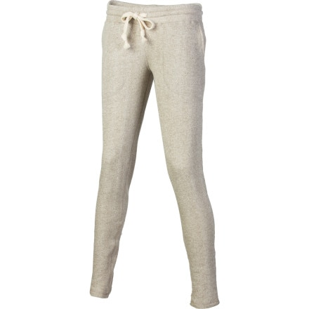 Element Port Pant - Women's