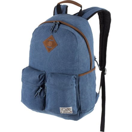 Element Frontier Backpack
