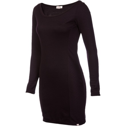 Element Quinn Dress - Women's