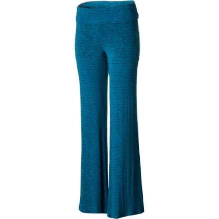 Element Breanna Pant - Women's