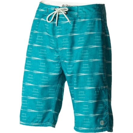 Element Stony Creek Board Short - Men's