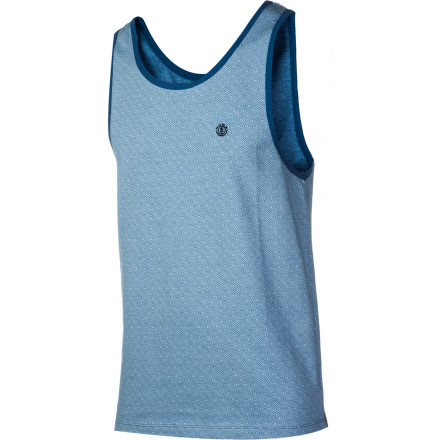 Element Mateo Tank Top - Men's