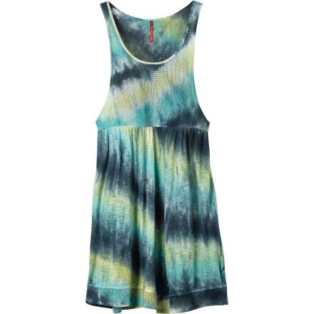Element Leona Dress - Women's