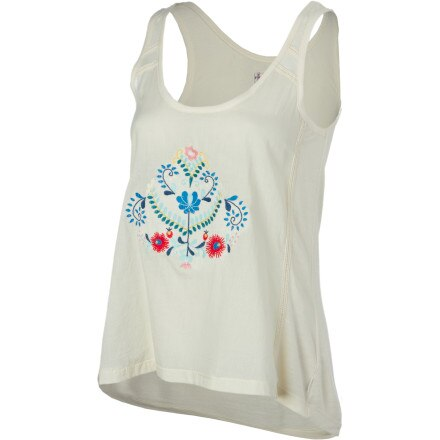 Element Holly Tank Top - Women's