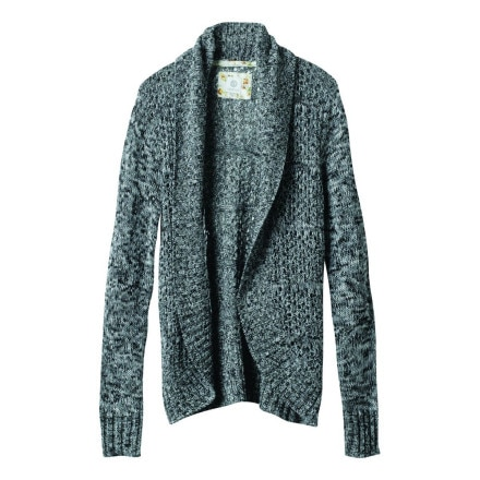 Element Tilda Sweater - Women's