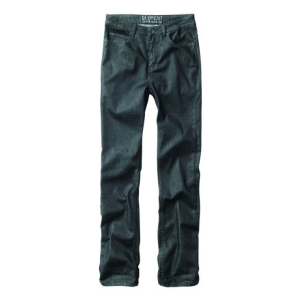 Element Pulaski Denim Pant - Men's