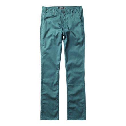 Element Howland Pant - Men's