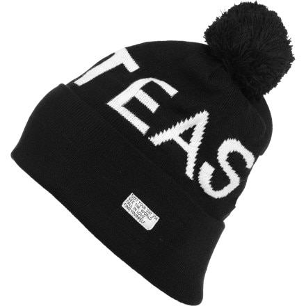 Element Dilly Dally Beanie - Women's