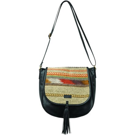 Element Lilly Purse - Women's