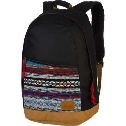 Element Cammie Backpack - Women's