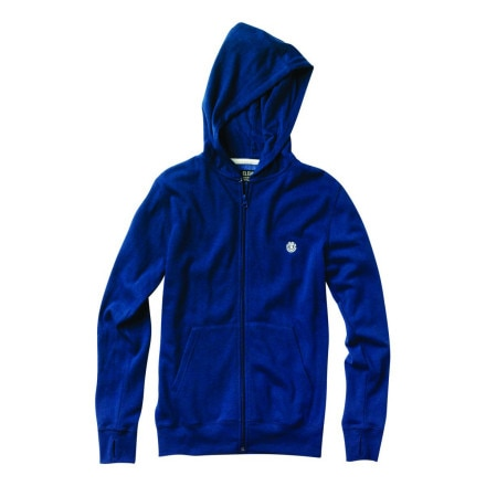 Element Cornell Full-Zip Hoodie - Boys'