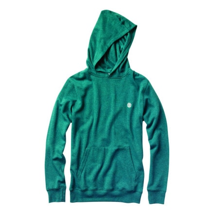 Element Cornell Pullover Hoodie - Boys'