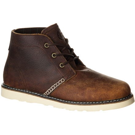 Element Bannock Vibram Boot - Men's