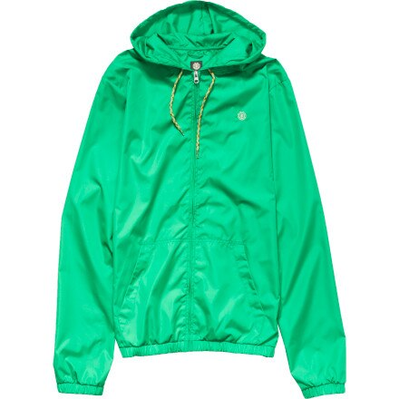 Element Cornell Jacket - Men's