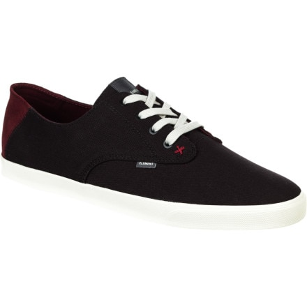 Element Vernon Shoe - Men's