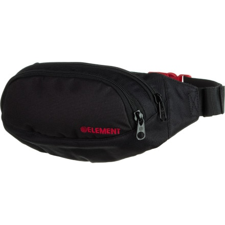 Element Hipster Lumbar Pack