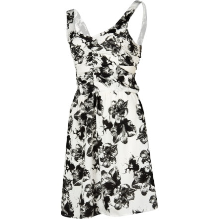Element Fable Dress - Women's