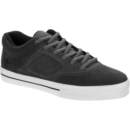 Emerica Reynolds 3 Skate Shoe - Men's