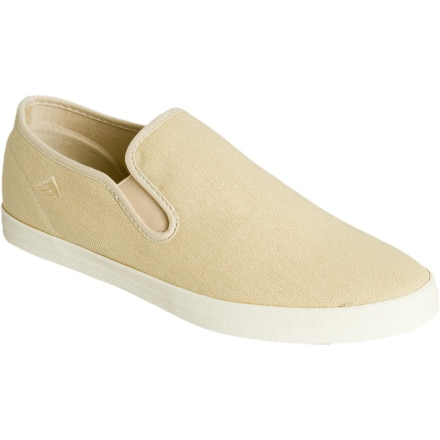 Emerica China Flat Shoe - Men's