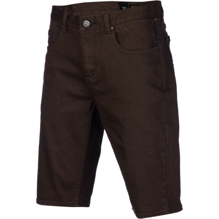 Emerica Selma Short - Men's