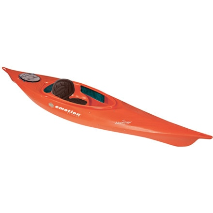 Emotion Kayaks Advant-Edge