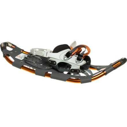 Easton Mountain Products Artica Backcountry Snowshoe