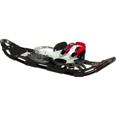 Easton Mountain Products Artica Hike Snowshoe - Men's
