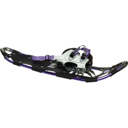 Easton Mountain Products Artica Trail Snowshoe - Women's