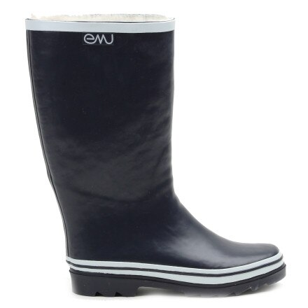 EMU Welly Boot - Women's