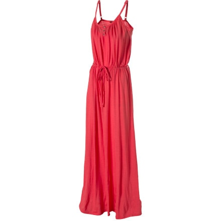 EMU Cove Maxi Dress - Women's