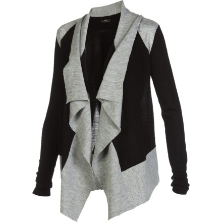 EMU Primrose Sands Cardigan - Women's