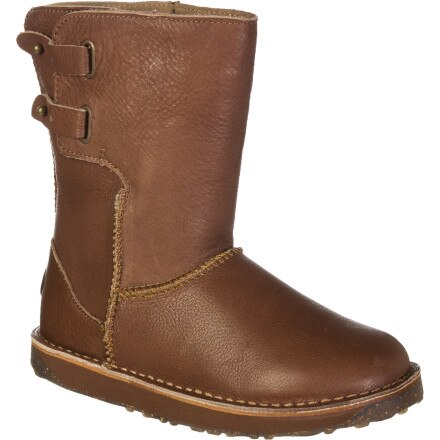 EMU Narooma Lo Boot - Women's