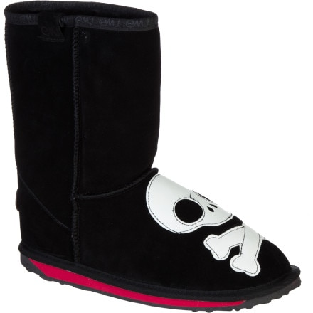 EMU Scallywag Boot - Boys'