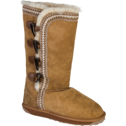 EMU Albina Boot - Women's