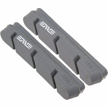 ENVE Carbon Brake Pad - 2-Pack