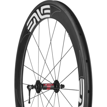 ENVE Classic 65 Carbon Road Wheelset - Clincher