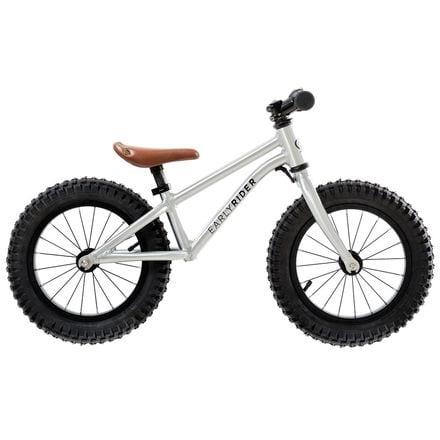 Early Rider Trail Runner XL Fatbike Kids' Balance Bike - 2016