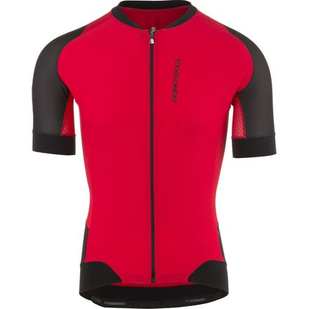 Etxeondo Team Edition Jersey - Short-Sleeve - Men's