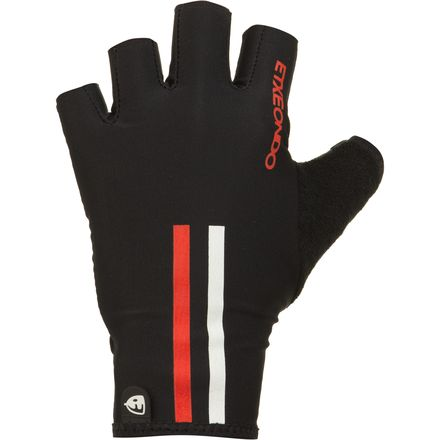 Etxeondo Aero Gloves Reviews