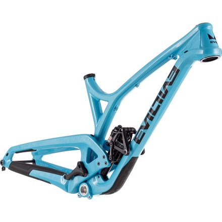 Evil Bikes The Wreckoning Mountain Bike Frame - 2016
