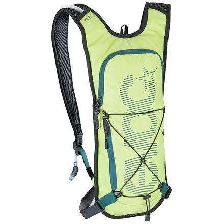 Evoc CC 3L Plus 2L Bladder Hydration Pack