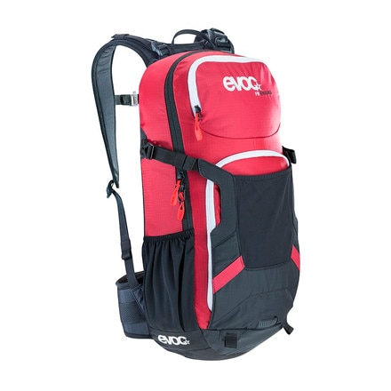 Evoc FR Enduro Protector Hydration Pack