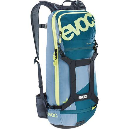 Evoc FR Lite Team Protector Hydration Pack