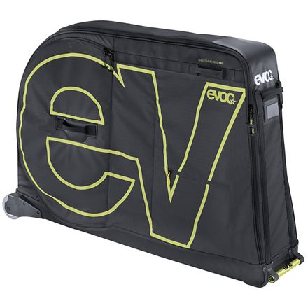 Evoc Bike Travel Bag Pro