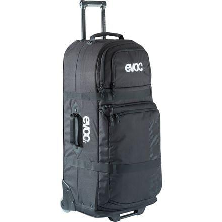 Evoc World Traveller Suitcase - 7628cu in
