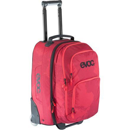 Evoc Terminal Bag