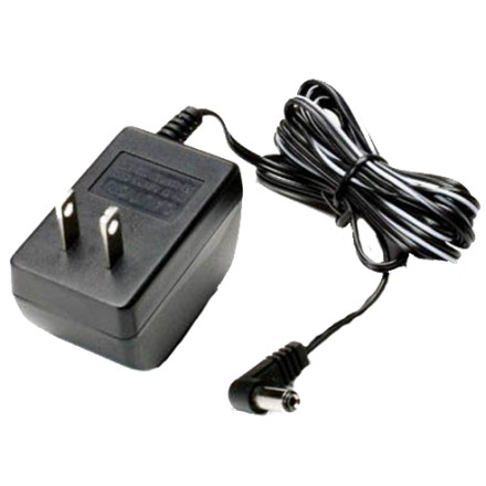 everlite 120v ac wall charger   gear com
