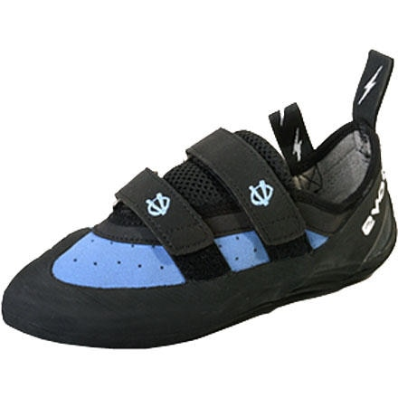 Evolv Hera Rock Climbing Shoe - Women's
