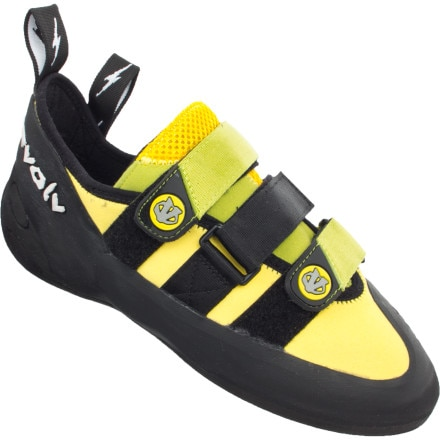 Shop for Evolv Pontas II Climbing Shoe