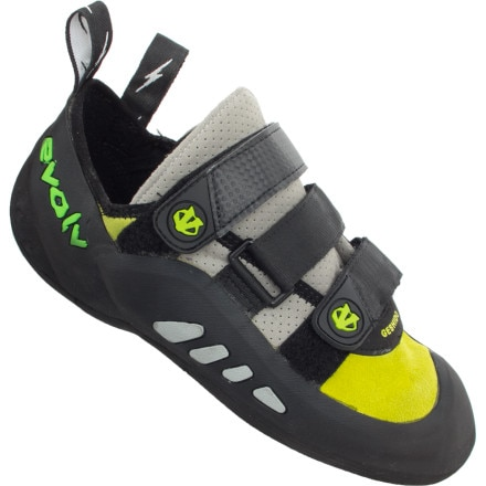 Shop for Evolv Geshido SC Climbing Shoe